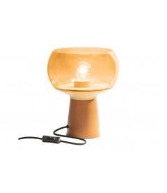 Lampe à Poser Mushroom 28 cm