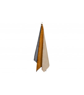 Porte Échantillons Tissu Brush