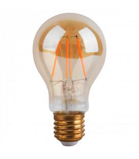 Ampoule LED 4W Vintage H105mm
