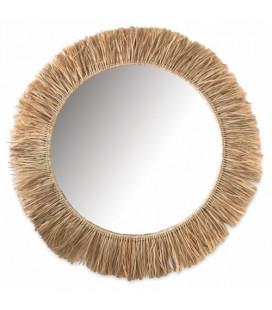 Miroir Efia 84cm