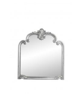 Miroir Angel Argent XL