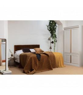 Tête de lit Snooze 197cm