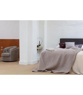 Tête de lit Snooze Eco Cuir 197cm