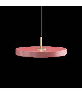Suspension Asteria Mini Rose 31cm Umage