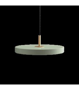 Suspension Asteria Mini Olive 31cm Umage