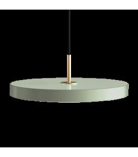 Suspension Asteria Olive 43cm Umage