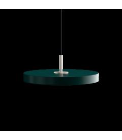 Suspension Asteria Mini Vert Forêt 31cm Umage