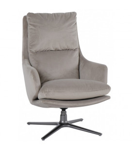 Fauteuil Bristol Weimar Athezza