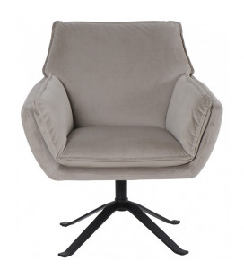 Fauteuil Coventry Weimar