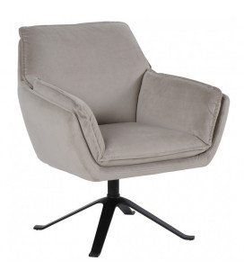 Fauteuil Coventry Weimar Athezza