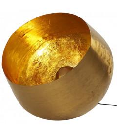 Lampe de Sol Sum 50cm