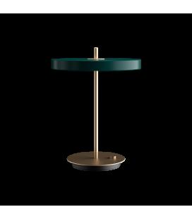 Lampadaire Asteria Blanc Perle 150 cm Umage