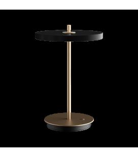 Lampe Move Asteria Noir