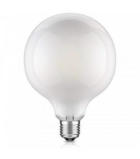 Ampoule LED Globe Ø12.5 cm