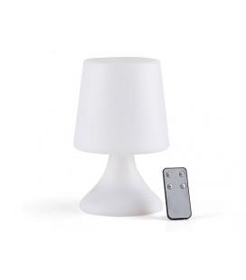 Lampe Boule + Équipée 40 cm Outdoor
