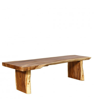Table Java Suar De 3m 12 Personnes Hogen
