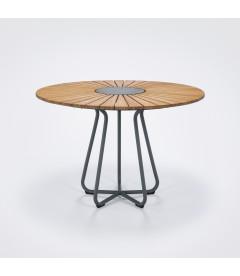 Table Circle Ø110cm Outdoor