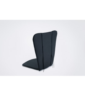 Coussin Outdoor Chaise Lounge Paon