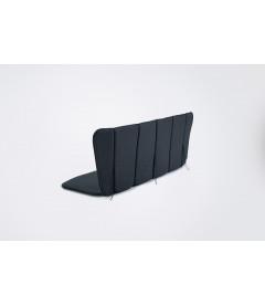 Banc Paon Noir