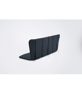 Coussin Outdoor Banc Paon
