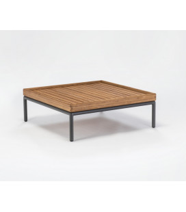Table Basse Level Modulable Outdoor