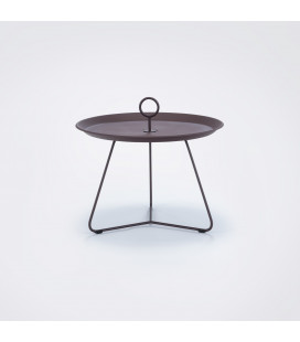 Table Basse Eyelet Ø60cm 7 Coloris Outdoor