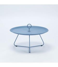 Table Basse Eyelet Ø70cm 7 Coloris Outdoor
