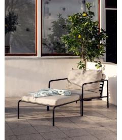 Table Basse Avon Outdoor