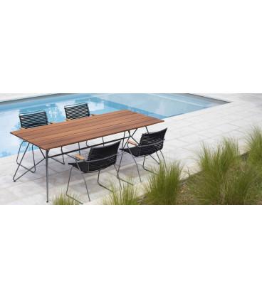 Table Sketch 160cm Outdoor