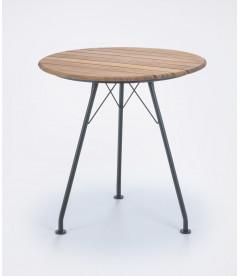 Table Circum Ø76cm Outdoor