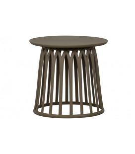 Table Basse Boy Ø50cm Jungle Outdoor