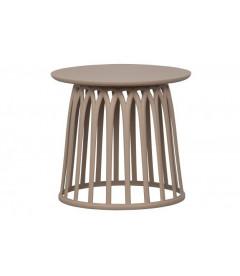 Table Basse Boy Ø50cm Outdoor