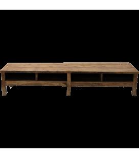 Table d'Ecole Originale
