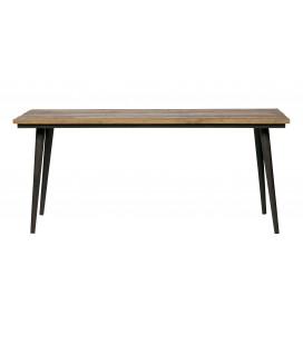 Table à Manger Guild 180cm