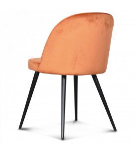 Chaise Ingrid Palazzo
