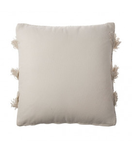 Coussin Sven