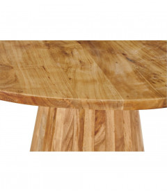 Table Repas Tromps Ø120 cm