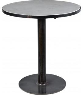 Table Park Marbre Ø70 cm