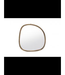 Miroir Taleo