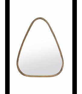 Miroir Taleo Triangle