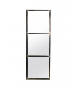 Miroir Basile 116cm