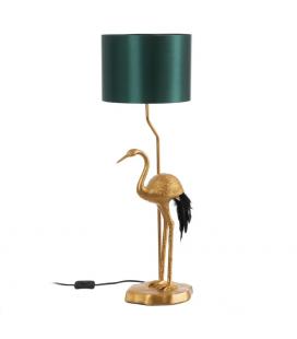 Lampe Héron 77 cm