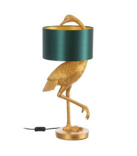 Lampe Héron 74 cm