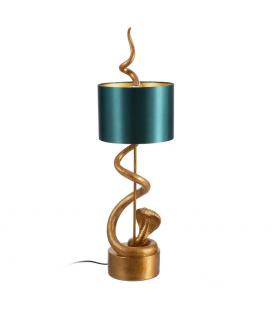 Lampe Serpent 84 cm