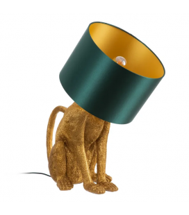 Lampe Singe 60 cm