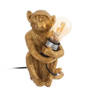 Lampe Singe 21 cm