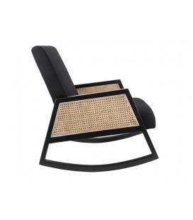 Rocking Chair Galant