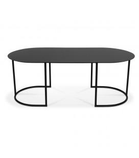 Table Basse Singulier
