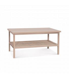 Table Basse Lulu