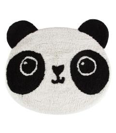 Tapis Panda Kawaï
